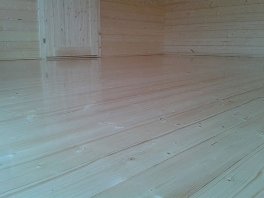entretien du parquet latest parquet massif cir huil verni stratifi vitrifi with entretien du. Black Bedroom Furniture Sets. Home Design Ideas